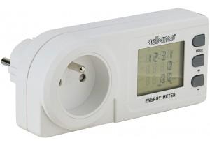wattmetre